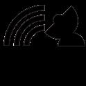 OndaSatelital Tracker icon