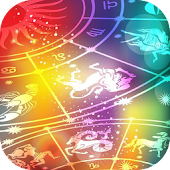 ZODIAC SIGNS HD WALLPAPER PRO