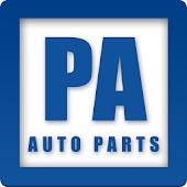 My Parts Authority Enterprise