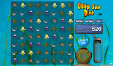 Deep Sea Dive - Free Apk Download Free for PC, smart TV