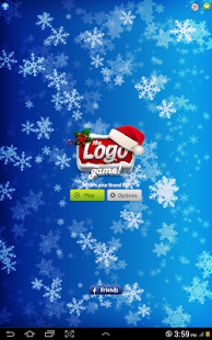 Logo Quiz Game Free- screenshot thumbnail