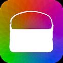 myBaguette icon