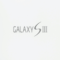 Galaxy S III Phone Wallpapers logo