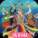 Gujarati Garba icon