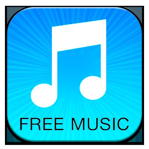 mp3音樂下載免費