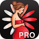 WomanLog Pregnancy Pro v2.2