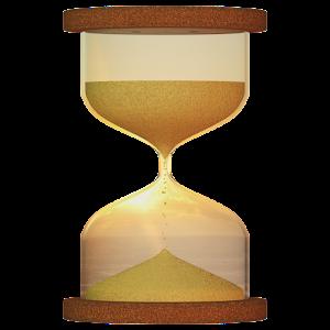Sand Timer 工具 App LOGO-APP試玩