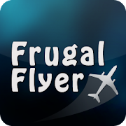 Frugal Traveler Cheap flights, hotels car rental