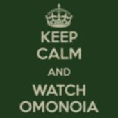 Omonoia TV-Ομονοια Βίντεο