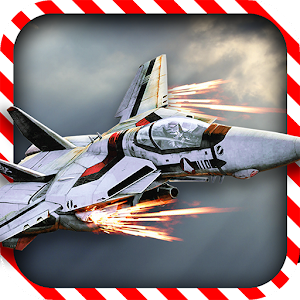 F18 Aircraft Dogfight Fighter for PC and MAC