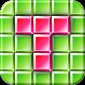 TPuzzle icon