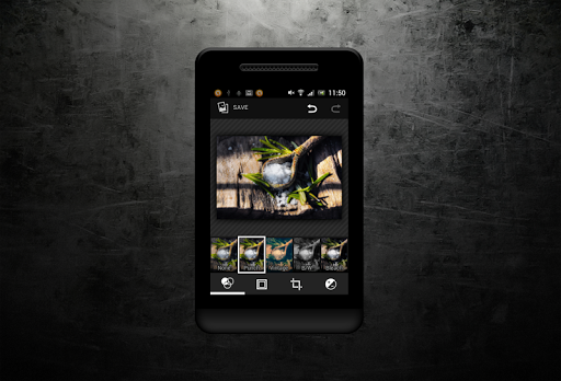 Gallery DX for Android