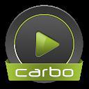 NRG Player Carbo Skin APK