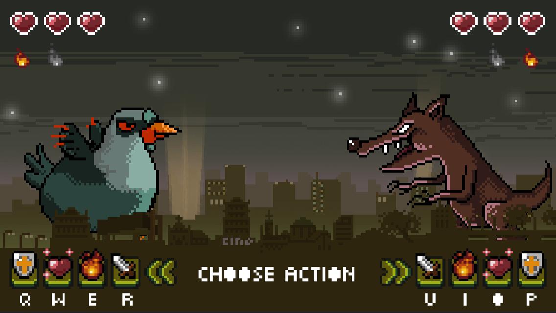 Monster Jam- screenshot