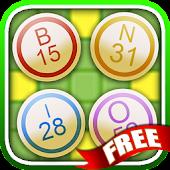 Bingo Patterns Free