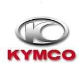 KYMCO光陽行動版通路系統