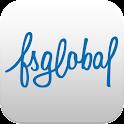 Fs Global App