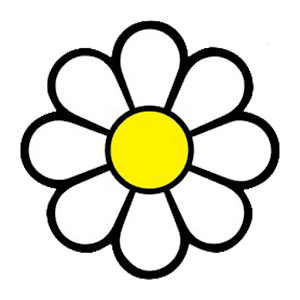 Image result for daisy icons