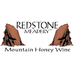 Logo of Redstone Apple