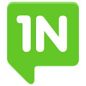Football Messenger by INPLAY