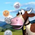 Cash Cow icon