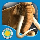 Woolly Mammoth In Trouble icon