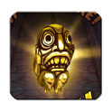 Temple Run 2 Fan Free icon