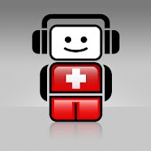Schweiz Radio by Tunin.FM