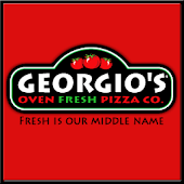 Georgio's Oven Fresh