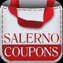 Salerno Coupons