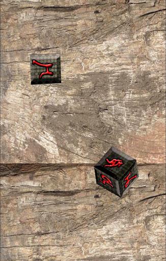 耀威's 豪洨: [轉錄]天蠍男和魔羯女的緣分 - yam天空部落