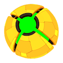 Neural Diver: Cyber Defender icon