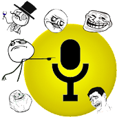 Microphone for Kakao