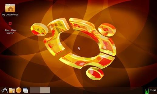 玩工具App|Ubuntu Kickstart - NEEDS ROOT免費|APP試玩