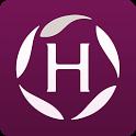 华住酒店(原汉庭酒店) icon