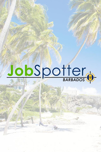 Job Spotter Barbados