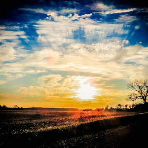 Sunset 008.jpg