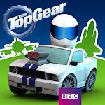 Top Gear : Race the Stig v2.8