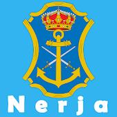 Nerja Guia