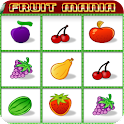 Fruit-Mania Vegas Slot Machine