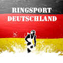 Ringsport icon