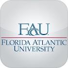 Florida Atlantic University icon
