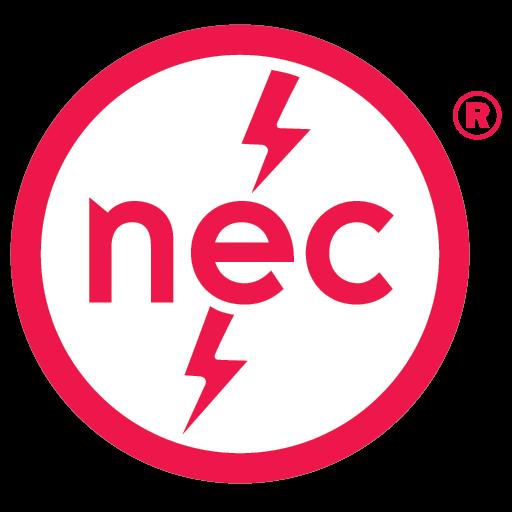 2011 NEC Flashcards