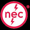 2011 NEC Flashcards icon
