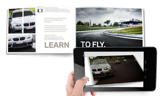 my bmw remote app for iphone|my bmw remote及My BMW 74筆1|2頁