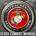 USMC Close Combat Manual FREE icon