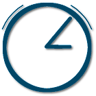DayDreamTimer icon