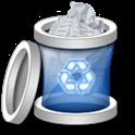 Droid Uninstaller icon