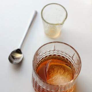 Whiskey Ember