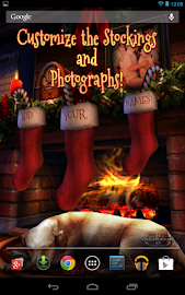 Christmas HD Screenshot 19